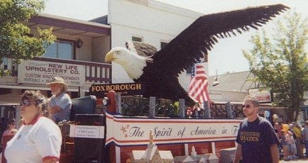 2002-founders-day-007