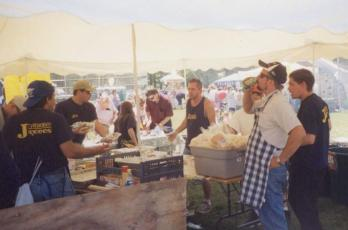 2002-founders-day-102