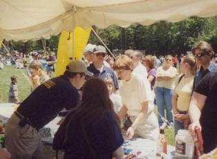2002-founders-day-118