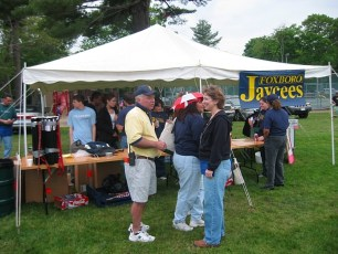 2003-founders-day-004