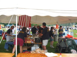 2003-founders-day-019