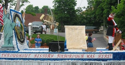 2003-founders-day-027