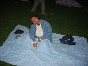 2004-founders-day-003