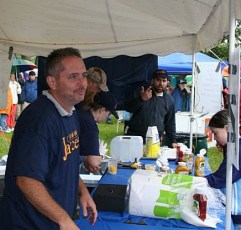 2006-founders-day-005