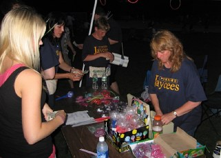 2008-founders-day-06