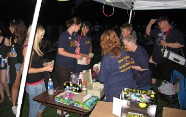 2008-founders-day-07