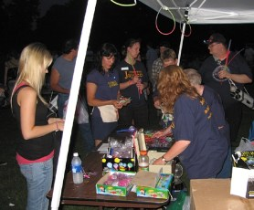 2008-founders-day-08