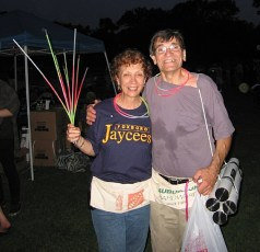 2008-founders-day-11