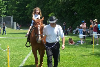 2008-founders-day-14
