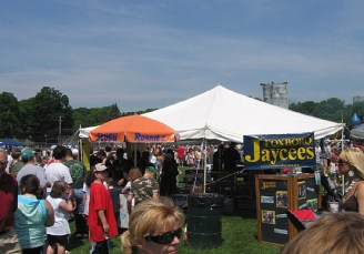 2008-founders-day-29