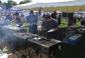 2008-founders-day-37