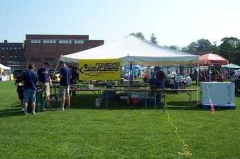 2008-founders-day-43