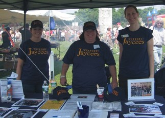 2008-founders-day-47