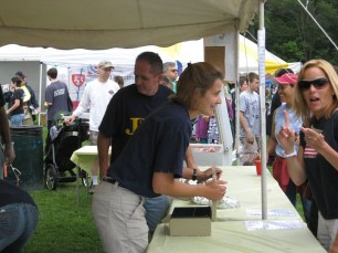 2010-founders-day-001