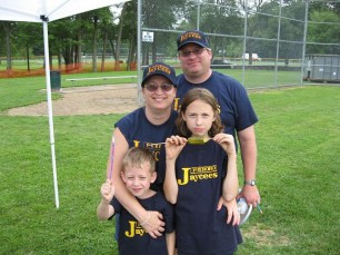 2010-founders-day-002