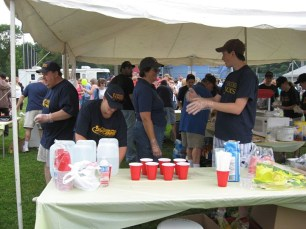 2010-founders-day-012
