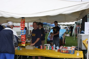 2011-founders-day-027