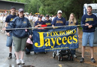 2011-founders-day-061