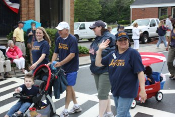 2011-founders-day-077