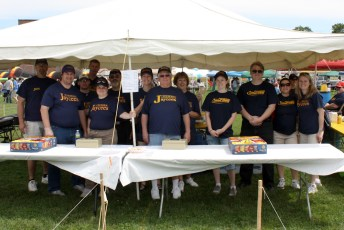 2012-founders-day-035