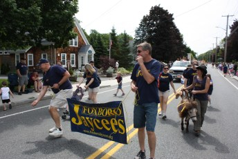 2012-founders-day-059