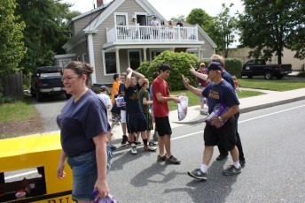 2012-founders-day-061