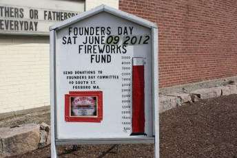 2012-founders-day-065