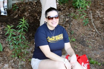2012-founders-day-074