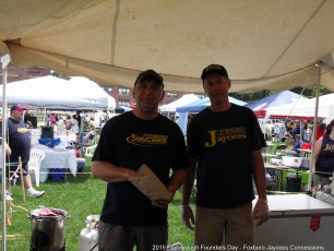2015-Founders-Day-631