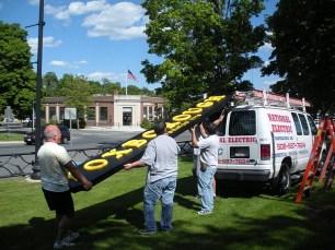 2010-foxboro-sign-repair-01