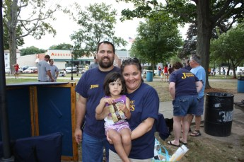 2011_jaycee_family_night_out_01