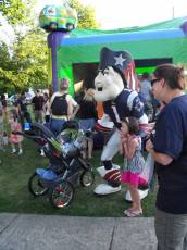 2013_jaycee_family_night_out_22