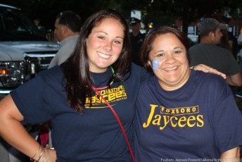 2013_jaycee_family_night_out_60