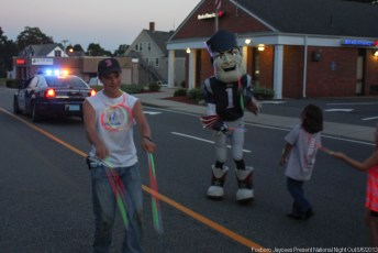 2013_jaycee_family_night_out_86