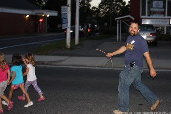 2013_jaycee_family_night_out_87