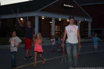2013_jaycee_family_night_out_88