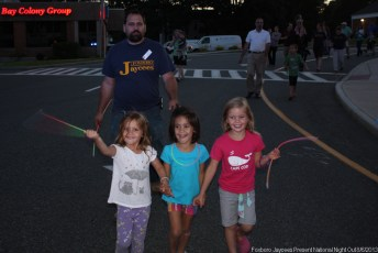2013_jaycee_family_night_out_94