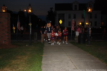 2014_jaycee_family_night_out_003