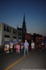 2014_jaycee_family_night_out_008