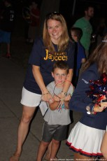 2014_jaycee_family_night_out_015