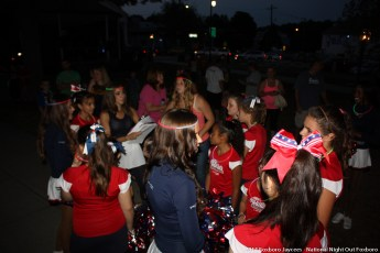 2014_jaycee_family_night_out_016