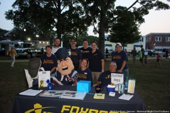 2014_jaycee_family_night_out_050