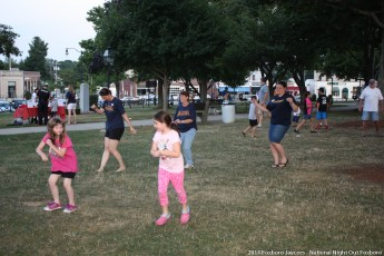 2014_jaycee_family_night_out_052