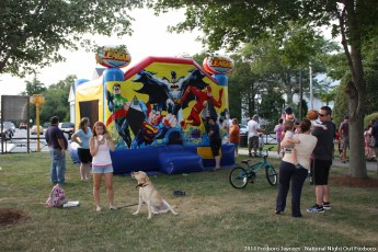 2014_jaycee_family_night_out_069