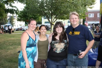 2014_jaycee_family_night_out_080