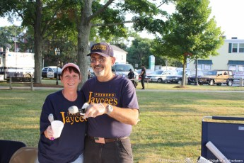2014_jaycee_family_night_out_089