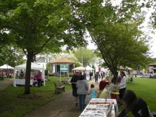 2011-jaycee-vendor-fair-01.jpg