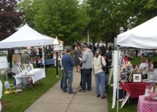 2011-jaycee-vendor-fair-09.jpg