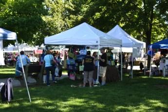 2012-jaycee-vendor-fair-04.jpg