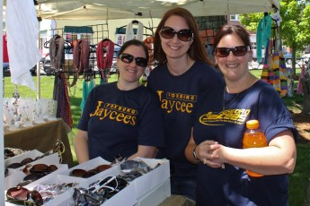 2012-jaycee-vendor-fair-21.jpg
